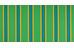 La Siesta Currambera Double hamac plus vert